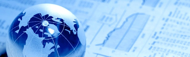 財駿網,助您提升國際視野
